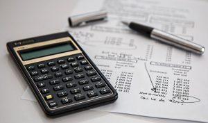 sąskaitos faktūros